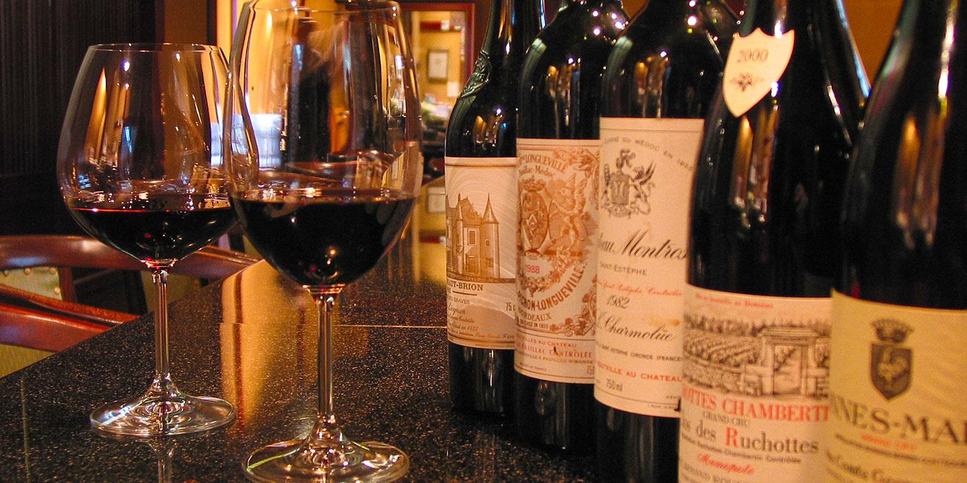 slider_wine